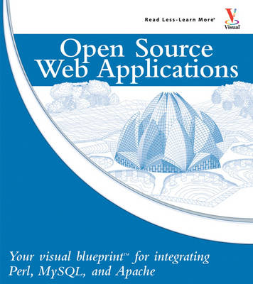 Open Source Web Applications