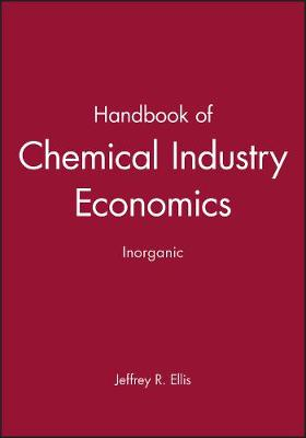 Handbook of Chemical Industry Economics, Inorganic