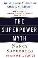 The Superpower Myth