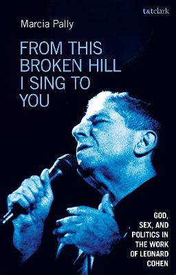 From This Broken Hill I Sing to You