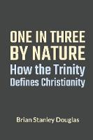 One and Three by Nature