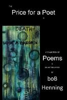 The Price for a Poet is Death
