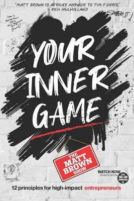 Your Inner Game