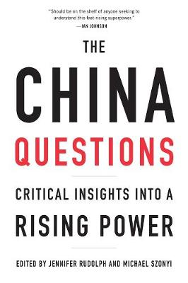 China Questions