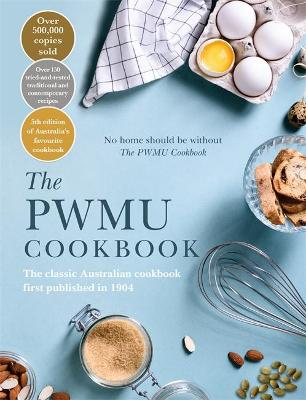 PWMU Cookbook