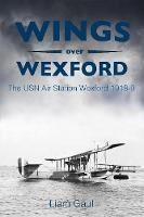 Wings Over Wexford