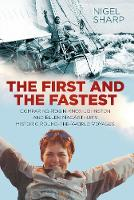 The First and the Fastest