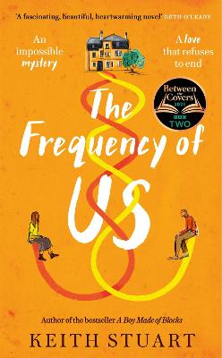 The Frequency of Us