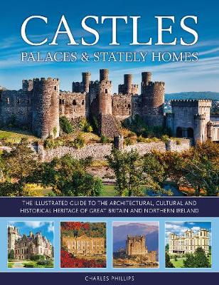 Castles, Palaces & Stately Homes