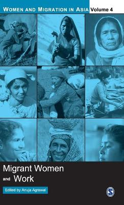 Migrant Women and Work