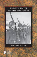French Units in the Waffen-SS