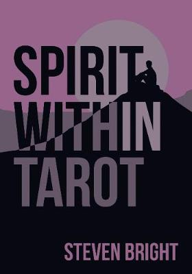 Spirit Within Tarot