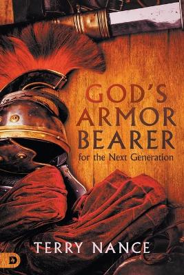 God's Armor Bearer