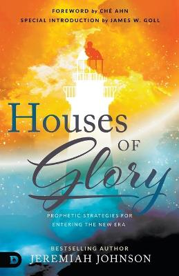 House for Glory, A