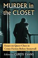 Murder in the Closet