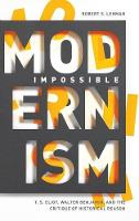 Impossible Modernism