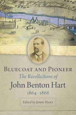 Bluecoat and Pioneer