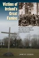 Victims of Ireland's Great Famine