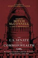 The US Senate and the Commonwealth