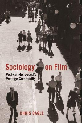 Sociology on Film