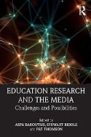 Education Research and the Media