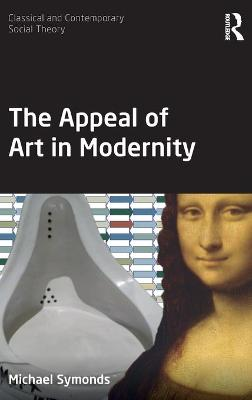 The Appeal of Art in Modernity
