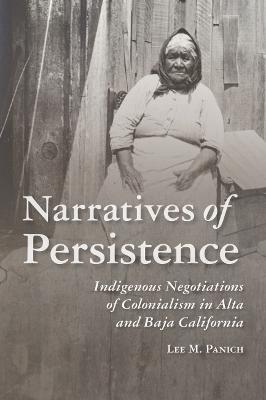 Narratives of Persistence