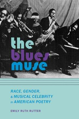 The Blues Muse