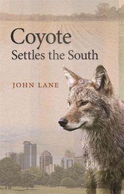 Coyote Settles the South