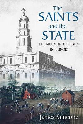 The Saints and the State