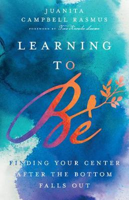 Learning to Be