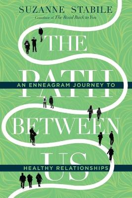 The Path Between Us