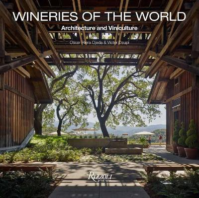 Wineries of the World