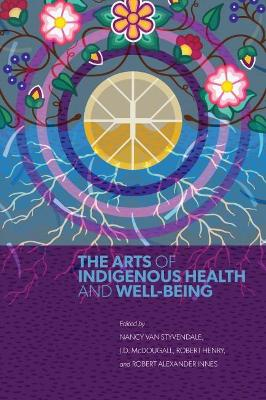 The Arts of Indigenous Health and Well-Being