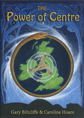 The Power of Centre