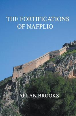 The Fortifications of Nafplio