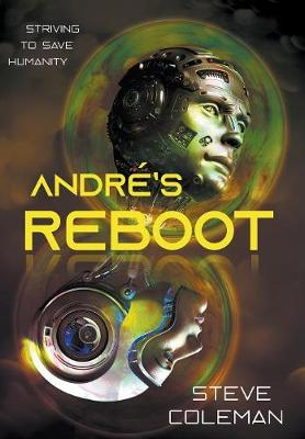 Andre's Reboot