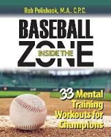 Baseball Inside the Zone