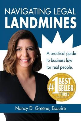 Navigating Legal Landmines