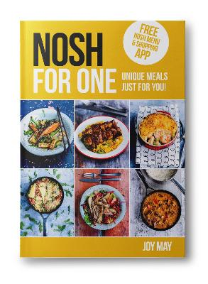 NOSH for One