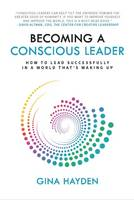 Becoming a Conscious Leader