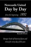 Newcastle United Day by Day