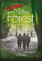 Wartime New Forest Revealed