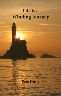 Life is a Winding Journey