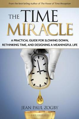 The Time Miracle