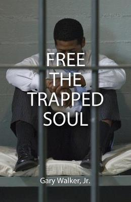 Free the Trapped Soul