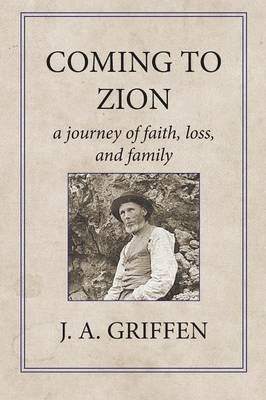 Coming to Zion