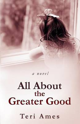 All about the Greater Good