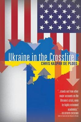 Ukraine in the Crossfire