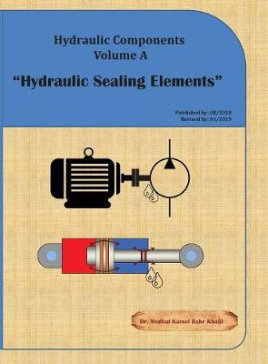 Hydraulic Components Volume A